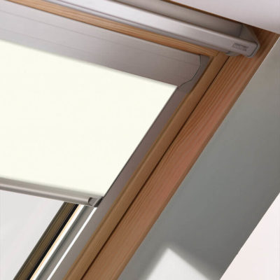 blinds smart existing motorize solar pack products shades with powered your panel home grande automate free smartphone