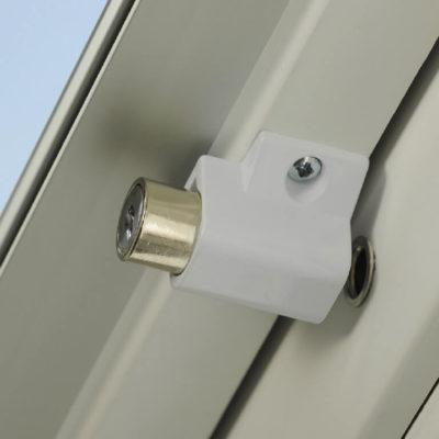 Window Security Lock