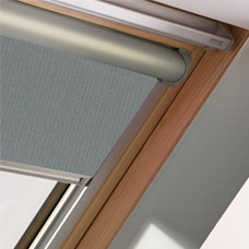 Keylite Blinds - Energy Efficiency in style