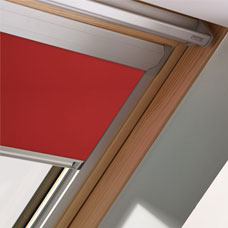 Keylite Blinds - Style blind